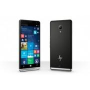 HP Elite x3 6'', 2560 x 1440 Pixeles, Wi-Fi + 4G, Bluetooth 4.0, Windows 10 Mobile, Negro