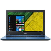 ACER Laptop Aspire 3 A315-51-39J3 Intel Core i3-6006U (NX.GS6EH.003)