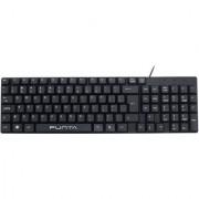 Punta Echo Keyboard