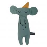 Roommate Éléphant en Tissu