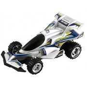 Super Toy Chargeable Remote Control X Gallop Real Racing Cross Country Race Car (Colour May Vary