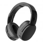 Skullcandy Crusher Wireless Black/Coral Over-Ear koptelefoon