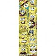 Spongebob Poster Spongebob Medium 31 x 92 cm - Action products