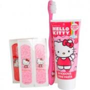 VitalCare Hello Kitty lote cosmético II.