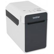 TD-2120 Professional label printer
