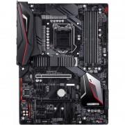Placa de baza Gigabyte Z390 Gaming X Intel LGA1151 ATX