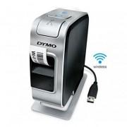 Dymo Drukarka DYMO® LabelManager™ Wireless PNP