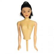 PME Doll Pick -Black Hair-