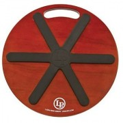 Latin Percussion LP633 LP Conga Sound Platforms
