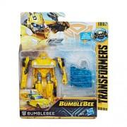 Transformers Energon Igniters Power Plus Bumblebee 12 cm figuur