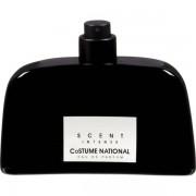 Costume National Scent Intense Eau de Parfum