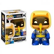 Figurina Funko Pop! Interplanetary Batman