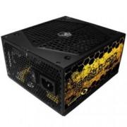 Захранване Raidmax RX-1200AE-B, PSU 1200W, 80 Plus Gold, 135mm вентилатор