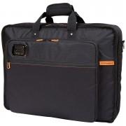 Roland CB-BDJ505 DJ-Equipment-Tasche