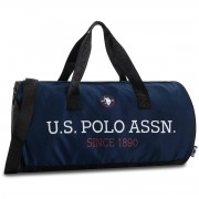U.S. Polo Assn. Torba U.S. POLO ASSN. - New Bump Duffle Bag BUENB0534MIA212 Navy