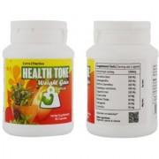 Health Tone Extra Effective Capsules(90caps)