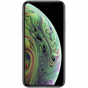 Apple iPhone XS Max 256GB Cinzento Sideral