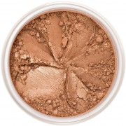Lily Lolo Bronceador mineral Bondi Bronze (8g.)