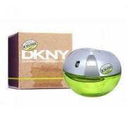 DKNY Donna Karan - Be Delicious edp 100ml (női parfüm)
