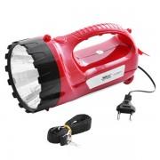 Lanterna LED 1W cu Acumulator YJ28201