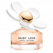 Marc Jacobs Eau de Toilette Daisy Love de Marc Jacobs 30 ml