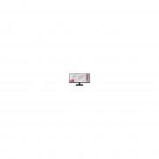 "LG ELECTRONICS LG 34UB67-B 34"" UltraWide Full HD LED Plana Negro pantalla para PC LED display"