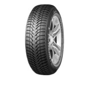 175/65R15 MICHELIN ALPIN A4 84T GRNX