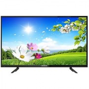 Hitachi LD42SY01A 42 inches(106.68 cm) Standard Full HD LED TV (2 Years Warranty)