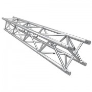 Global Truss iM 240 cm Truss