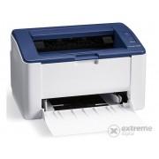 Imprimantă laser XEROX Phaser 3020V_BI wifi mono