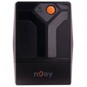 UPS nJoy Septu 800 Line Interactive 800VA AVR