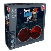 Joc matematic Super Spionul Chalk and Chuckles