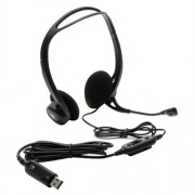 Logitech-Headset-PC-960-USB