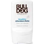 Bulldog Sensivite after shave balm 100 ml