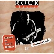 Dzoni Stulic - Sevdah za Polu Horvat