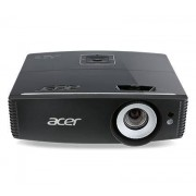 ACER MR.JMG11.001 - P6500 20000:1 5000ANSI FULL HD HDMI/VGA DLP 3D