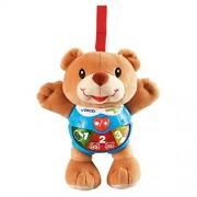 Vtech Little Singing Bear, Multi Color