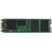 Intel SSDSCKKW128G8X1 unutarnji M.2 SATA SSD 2280 128 GB SATA 6 Gb/s