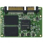 SSD Transcend HSD370 32GB Half-Slim SATA3
