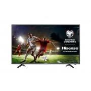 Hisense - H39N2110C 39P Full Hd Preto Led Tv