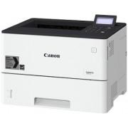 Imprimanta Laser Canon Color I-Sensys Lbp653Cdw