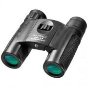 BARSKA 10x25 WP Atlantic Binoculars