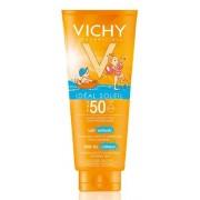 Vichy Ideal Soleil Latte Bambino Spf50 300 Ml