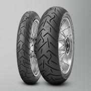 Pirelli Scorpion Trail II 120/70 ZR 17 M/C (58W) TL