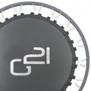 Trambulin tartozék, tartalék rugó az ugrálófelület rözgítésére a G21 trambulinhoz