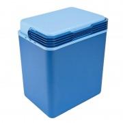 Lada frigorifica Zens 32 litri 40x30x45 cm, termoizolata se utilizeaza cu pastile de racire Kft Auto