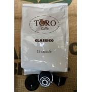 Caffè Toro 16 Capsule Dolce Gusto Toro Classico