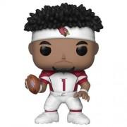 Pop! Vinyl NFL: Cardinals - Kyler Murray Pop! Vinyl Figur