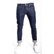 Amsterdenim Jeans Jan Slim Fit 34-34