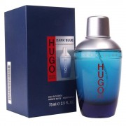 Boss Dark Blue Caballero 75 ml Hugo Boss Spray Hugo Boss Dark Blue Caballero 75 ml Hugo Boss Spray